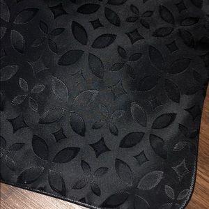 Michael Kors Bags - Michael Kors Cross Body Black Bag
